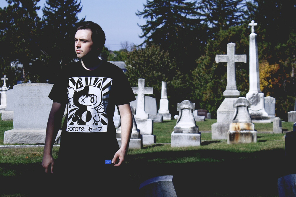 sotare-dtl-graveyard-adrian-2-small